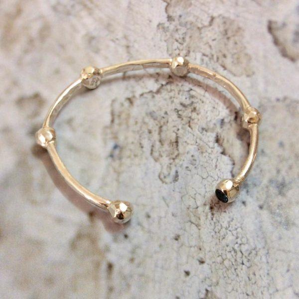 Six Senses bracelet