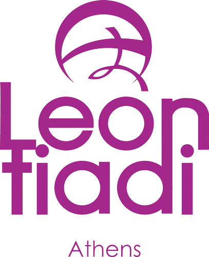 Leontiadi Jewellery